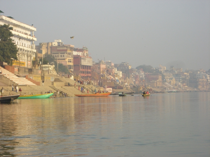 India1 114